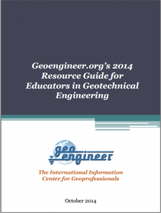 geoeducational_guide