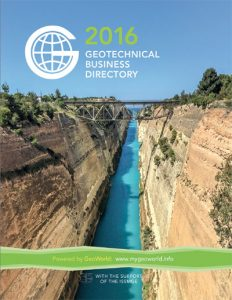 gbd-cover-2016