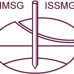 Launch of the new ISSMGE website!