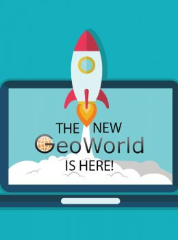 geoworld-announcement