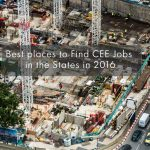 Best Places to Find CEE Jobs in the US in 2016