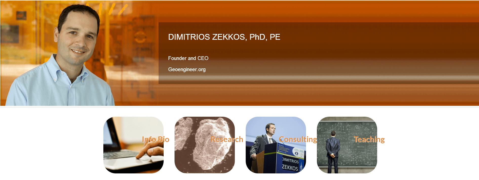 Slide1Zekkos
