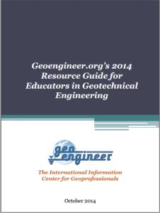 geoeducational_guide