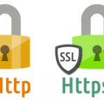 HTTP vs. HTTPS: ARGO-E Transfers all Client Websites to HTTPS at no cost