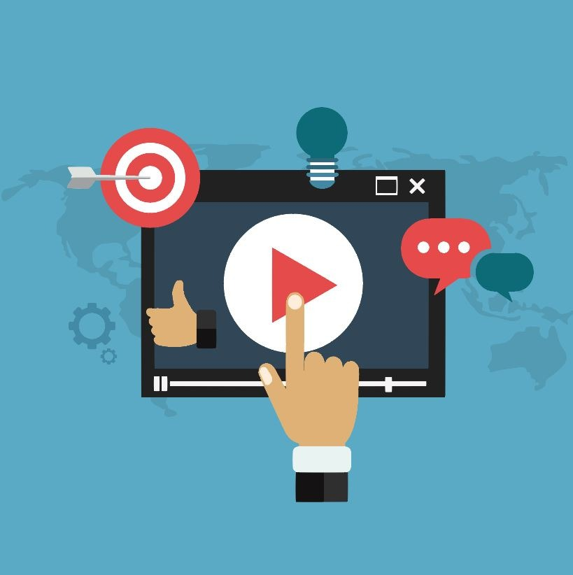 The Importance of Having a Video Marketing Strategy in Civil Engineering
