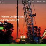 Argo-E Develops new website for Advanced Geosolutions Inc. (AGI)