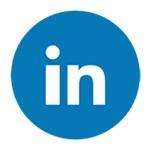 Dimitrios Zekkos LinkedIn Profile