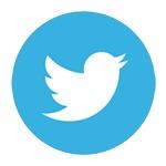 Dimitrios Zekkos Twitter Profile
